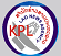 kpl.gov.la