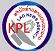 kpl.gov.la